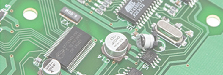 PCB Assembling, Printed Circuit Board Assembly, Manufacturer